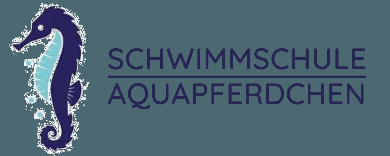 ullis schwimmschule